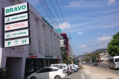 bravo-city-hotels
