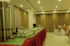 bravo-city-meeting-room4