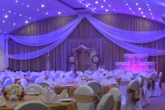 bravo-city-wedding-hall-kurunegala-10