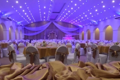 bravo-city-wedding-hall-kurunegala-11