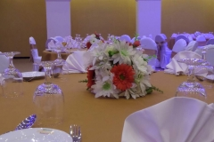 bravo-city-wedding-hall-kurunegala-13