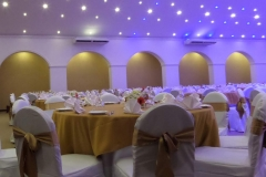 bravo-city-wedding-hall-kurunegala-9