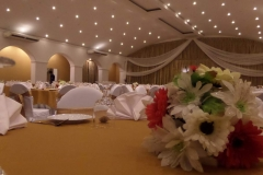bravo-city-wedding-hall-kurunegala1