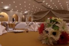 bravo-city-wedding-hall-kurunegala1