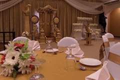 bravo-city-wedding-hall-kurunegala4
