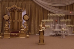 bravo-city-wedding-hall-kurunegala5