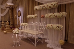 bravo-city-wedding-hall-kurunegala7